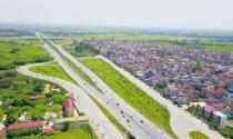 Hà Nội công bố quy hoạch chi tiết dự án thí điểm Khu nhà ở xã hội tập trung