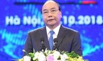 """Khuyến khích doanh nghiệp trong nước """"mua"""" lại doanh nghiệp FDI"""