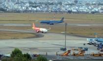 Nóng trong tuần: Nóng quy hoạch mở rộng sân bay Tân Sơn Nhất