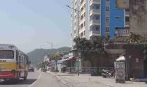 Quảng Ninh: Lộ nhiều sai phạm sau thanh tra nhưng vẫn không bị xử lý?