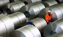 Thổ Nhĩ Kỳ áp dụng biện pháp tự vệ tạm thời với thép nhập khẩu