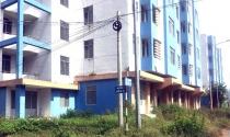 Tìm giải pháp cho các căn hộ tái định cư bỏ không