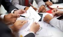 Vốn điều lệ công ty đại chúng dự kiến tăng lên 30 tỷ đồng