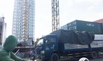 Xử lý cán bộ liên quan đến sai phạm tại dự án Tân Bình Apartment
