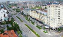 Bắc Ninh kêu gọi nhà đầu tư thực hiện dự án nhà ở 364 tỉ đồng