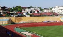 Bất động sản 24h: Sân vận động 6.300 tỉ đồng sẽ được xây dựng ra sao?