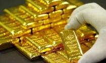 Điểm tin sáng: Giá vàng tăng vọt, đạt đỉnh hơn 2 tháng