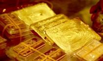 Điểm tin sáng: Vàng giảm giá mạnh, USD bất ngờ tăng cao