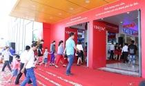Hàng ngàn lượt khách đã đến Vincom+ Sa Đéc sau 2 ngày đầu hoạt động