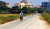Hé lộ nhà đầu tư trúng đấu giá 179 lô đất trị giá hơn 137 tỉ đồng tại Bắc Ninh