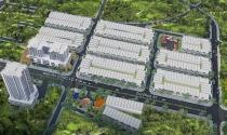 Hodeco và Gia Phát Invesment hợp tác phát triển dự án khu nhà ở Ecotown Phú Mỹ