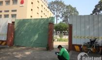 Khu đất vàng đưa về nguồn tiền để xây nhà hát 1.500 tỉ ở Thủ Thiêm