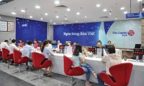 Ngân hàng Bản Việt tăng vốn sau 7 năm giữ mức vốn điều lệ tối thiểu
