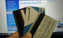 Ngân hàng Nhà nước siết chặt quy định bảo mật thông tin khách hàng