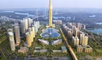 Nhật Bản muốn mở rộng đầu tư bất động sản tại Việt Nam