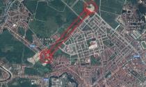 Phó Thủ tướng chỉ đạo làm rõ việc đổi 100ha đất lấy 1,39km đường ở Bắc Ninh