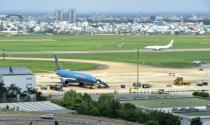 Phó Thủ tướng yêu cầu sớm nghiên cứu mở rộng, nâng cấp sân bay Nội Bài