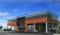 SAMCO được giao lập đề án chi tiết dự án đầu tư mở rộng Bến xe An Sương