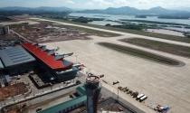 Sân bay Vân Đồn dự kiến đưa vào khai thác từ ngày 25/12/2018