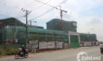 TP.HCM: 5.600 tỉ xây 3 bệnh viện ở vùng ven