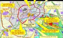 TP.HCM: Chi 96.000 tỷ để xây 49 cây cầu và gần 190km đường bộ trong 3 năm