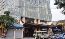 """Tranh chấp tại Chung cư SHP Plaza, người Hải Phòng """"chưa quen"""" với chung cư?"""