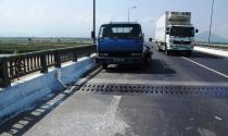 Trước Tết Nguyên đán 2019, thông xe cầu lớn nhất Phú Yên