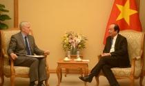 ADB dành 613 triệu USD tài trợ ODA cho Việt Nam năm 2018