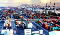 Bất động sản logistics Việt Nam lên ngôi nhờ thương mại điện tử
