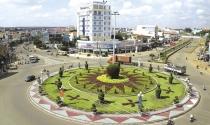 Bình Phước: Thành lập thành phố Đồng Xoài