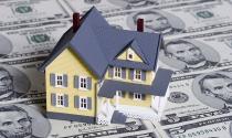 Chính phủ sẽ tiếp tục kiểm soát chặt chẽ tín dụng trong năm 2019