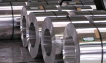 Điều tra bán phá giá đối với thép xuất xứ từ Trung Quốc, Hàn Quốc