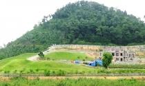 Hà Nội sẽ thanh tra toàn diện việc sử dụng đất rừng ở Sóc Sơn