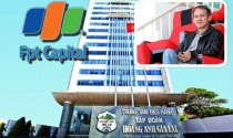 HAG lên tiếng về việc bị FPT Capital khởi kiện
