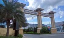 Phó Thủ tướng chỉ đạo về việc Him Lam xin chuyển đất cho thuê tại sân golf thành nhà để bán