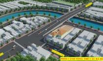 TP.HCM: Gần 375 tỉ đồng xây dựng mới cầu Bà Hom