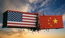 """Việt Nam là nước """"hưởng lợi lớn nhất"""" trong chiến tranh thương mại Mỹ - Trung"""