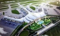 """Bất động sản 24h: Sân bay Long Thành làm """"nóng"""" nghị trường"""