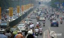 Hà Nội chi gần 700 tỉ xây dựng hầm chui ngầm qua đường Giải Phóng