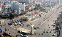 """Hà Nội duyệt đầu tư đường """"đắt nhất hành tinh"""" đoạn Hoàng Cầu – Voi Phục"""