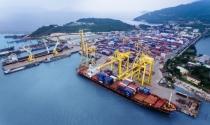 Khởi công dự án cảng Liên Chiểu trong năm 2019