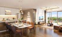 Nên chọn mua căn hộ đầy đủ nội thất hay căn hộ giao thô?