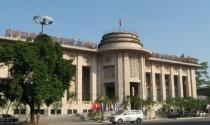 NHNN sẽ xem lại quy định xử phạt về trao đổi, mua bán USD