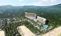 Những dự án nghỉ dưỡng nghìn tỉ tại tỉnh Quảng Nam