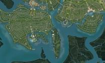Novaland quan tâm thị trường bất động sản Bà Rịa – Vũng Tàu