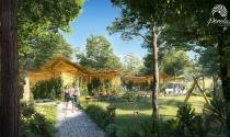 Pérolas Villas Resort – lợi thế hiếm có từ thiên nhiên và hạ tầng