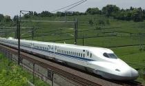 Phó Thủ tướng Trịnh Đình Dũng: Đầu tư đường sắt tốc độ cao Bắc – Nam là cần thiết