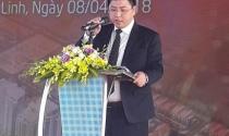 Phó tổng VIDEC: Giải quyết nợ xấu, cần thêm cơ chế xử lý bất động sản thế chấp (điều chinh do co tt pr)