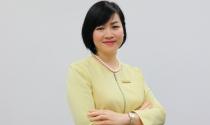 Rời ABBank, bà Dương Thị Mai Hoa đầu quân cho Bamboo Airways