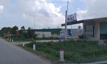 """TP Vinh (Nghệ An): Nhiều dự án """"rùa bò"""", người dân sống khổ cực"""